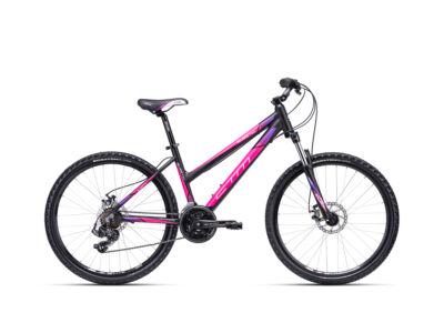"""CTM SUZZY 2.0 26"""", 2020 - Női kerékpár"""