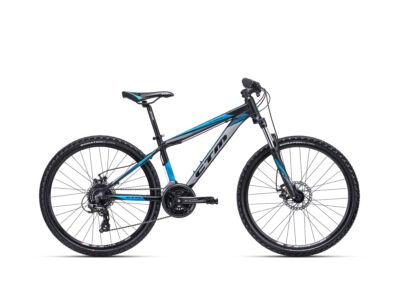 """CTM TERRANO 2.0 26"""", 2020 - Gyermek kerékpár"""