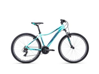"""CTM CHARISMA 1.0 27,5"""", 2020 - Női kerékpár"""