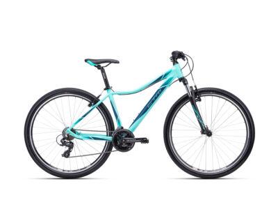 """CTM CHARISMA 1.0 29"""", 2020 - Női kerékpár"""