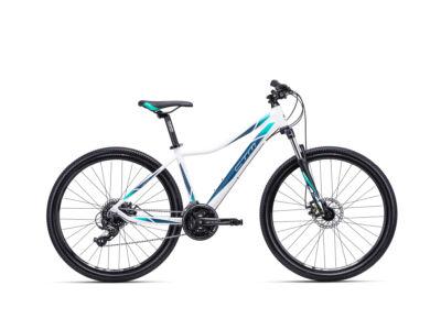 """CTM CHARISMA 2.0 27,5"""", 2020 - Női kerékpár"""