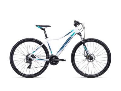 """CTM CHARISMA 2.0 29"""", 2020 - Női kerékpár"""