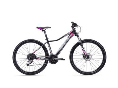 """CTM CHARISMA 3.0 27,5"""", 2020 - Női kerékpár"""