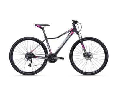 """CTM CHARISMA 3.0 29"""", 2020 - Női kerékpár"""