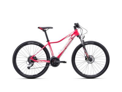 """CTM CHARISMA 4.0 27,5"""", 2020 - Női kerékpár"""