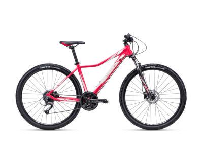 """CTM CHARISMA 4.0 29"""", 2020 - Női kerékpár"""