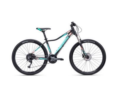 """CTM CHARISMA 5.0 27,5"""", 2020 - Női kerékpár"""