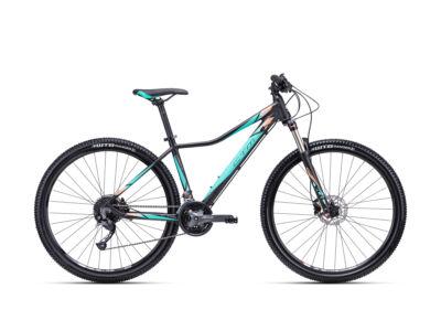 """CTM CHARISMA 5.0 29"""", 2020 - Női kerékpár"""