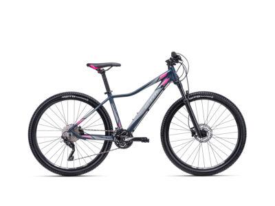 """CTM CHARISMA 6.0 27,5"""", 2020 - Női kerékpár"""