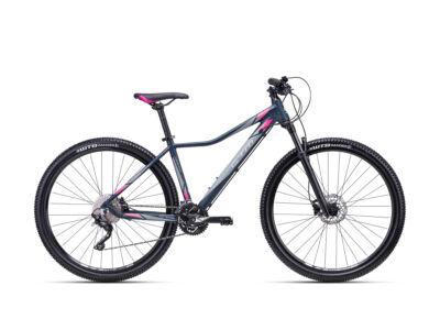 """CTM CHARISMA 6.0 29"""", 2020 - Női kerékpár"""