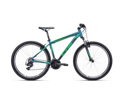"""CTM REIN 1.0 27,5"""", 2020 - MTB kerékpár"""