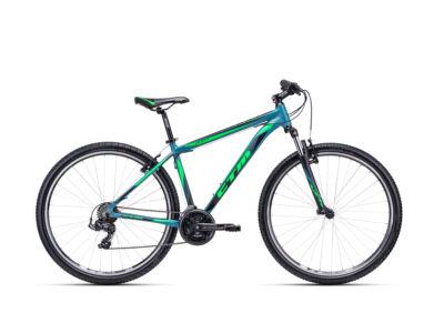 """CTM REIN 1.0 29"""", 2020 - MTB kerékpár"""