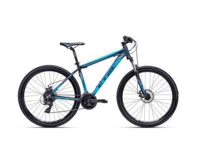 """CTM REIN 2.0 27,5"""" MTB kerékpár - 2020"""