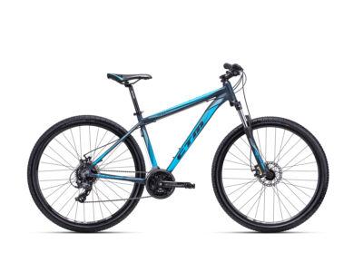 """CTM REIN 2.0 29"""", 2020 - MTB kerékpár"""