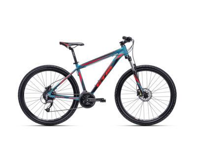 """CTM REIN 3.0 27,5"""", 2020 - MTB kerékpár"""