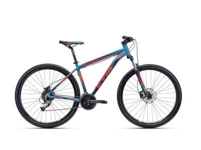 """CTM REIN 3.0 29"""", 2020 - MTB kerékpár"""