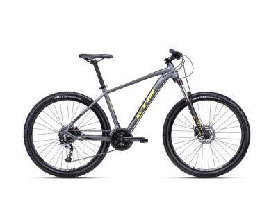 """CTM RAMBLER 1.0 27,5"""", 2020 - MTB kerékpár"""