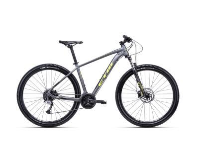 """CTM RAMBLER 1.0 29"""", 2020 - MTB kerékpár"""
