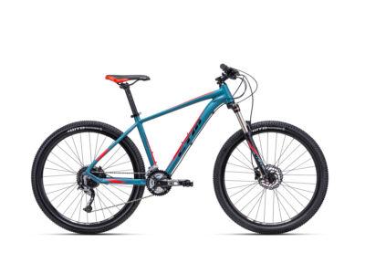 """CTM RAMBLER 2.0 27,5"""", 2020 - MTB kerékpár"""