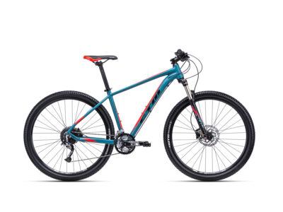 """CTM RAMBLER 2.0 29"""", 2020 - MTB kerékpár"""