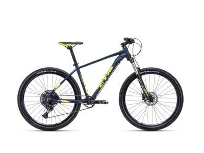 """CTM RAMBLER 3.0 27,5"""", 2020 - MTB kerékpár"""