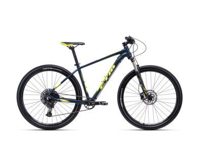 """CTM RAMBLER 3.0 29"""", 2020 - MTB kerékpár"""