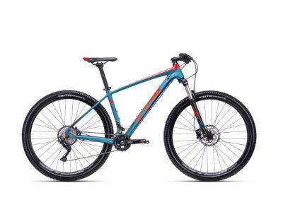 """CTM RASCAL 1.0 29"""", 2020 - MTB kerékpár"""