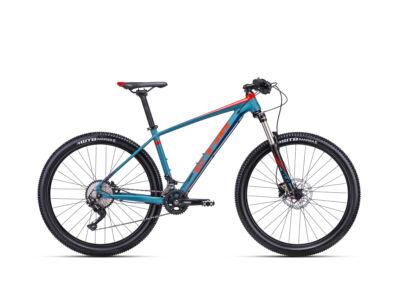 """CTM RASCAL 1.0 27,5"""", 2020 - MTB kerékpár"""