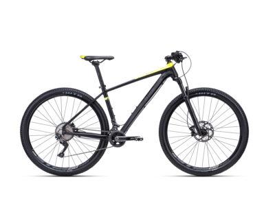 """CTM RASCAL 3.0 29"""", 2020 - MTB kerékpár"""