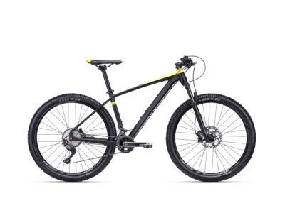 """CTM RASCAL 3.0 27,5"""", 2020 - MTB kerékpár"""