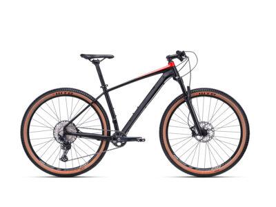 """CTM RASCAL 4.0 29"""", 2020 - MTB kerékpár"""