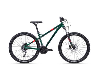 """CTM ZEPHYR 27,5"""", 2020 - MTB kerékpár"""