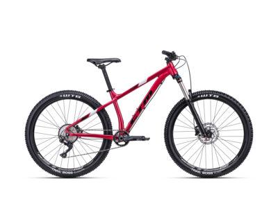 """CTM ZEPHYR XPERT 27,5"""", 2020 - MTB kerékpár"""
