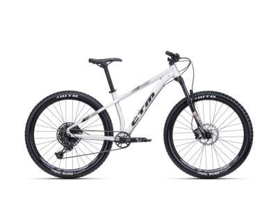 """CTM ZEPHYR PRO 27,5"""", 2020 - MTB kerékpár"""