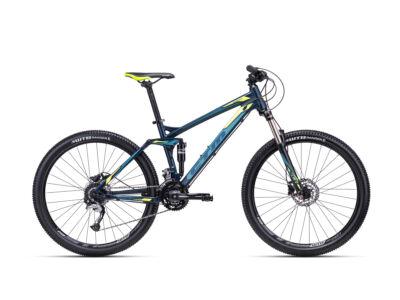 """CTM ROCKER 27,5"""" MTB kerékpár - 2020"""