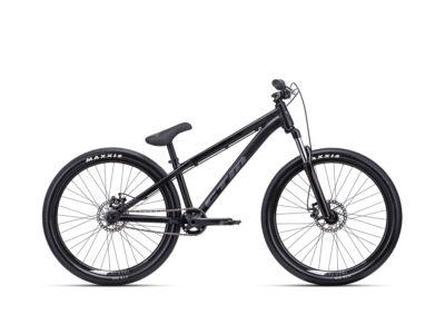 "CTM DIRT KING 26"", 2020 - DIRT kerékpár"