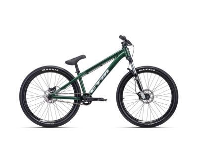 """CTM DIRT KING XPERT 26"""", 2020 - DIRT kerékpár"""
