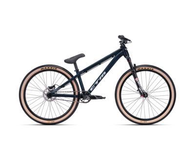"CTM DIRT KING PRO 26"", 2020 - DIRT kerékpár"