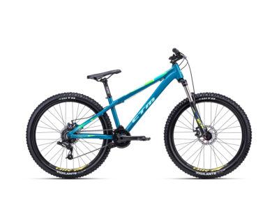 """CTM RAPTOR 1.0 26"""", 2020 - DIRT kerékpár"""