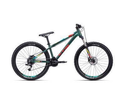 """CTM RAPTOR 2.0 26"""", 2020 - DIRT kerékpár"""