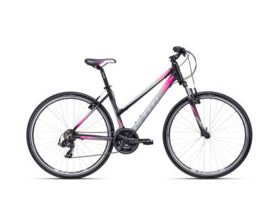 """CTM MAXIMA 1.0 28"""", 2020 - Női kerékpár"""