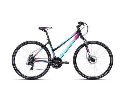 """CTM MAXIMA 2.0 28"""", 2020 - Női kerékpár"""
