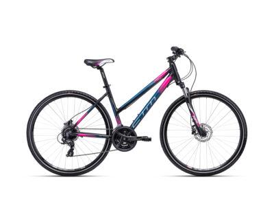 """CTM MAXIMA 3.0 28"""", 2020 - Női kerékpár"""
