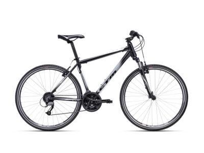 "CTM TRANZ 1.0 28"", 2020 - Cross trekking kerékpár"