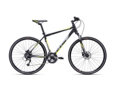 "CTM TRANZ 2.0 28"", 2020 - Cross trekking kerékpár"