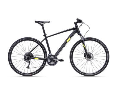 "CTM STARK 1.0 28"", 2020 - Cross trekking kerékpár"