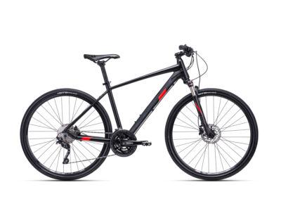 "CTM STARK 2.0 28"", 2020 - Cross trekking kerékpár"