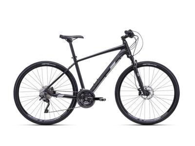 "CTM STARK 4.0 28"", 2020 - Cross trekking kerékpár"
