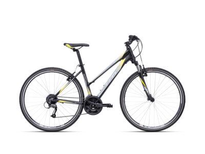 """CTM BORA 1.0 28"""", 2020 - Női kerékpár"""