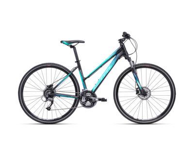 """CTM BORA 2.0 28"""", 2020 - Női kerékpár"""